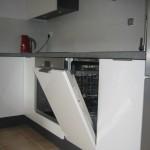 kuchnie otwarte projekty Sochaczew, kuchnie meble na wymiar, kuchnie galeria