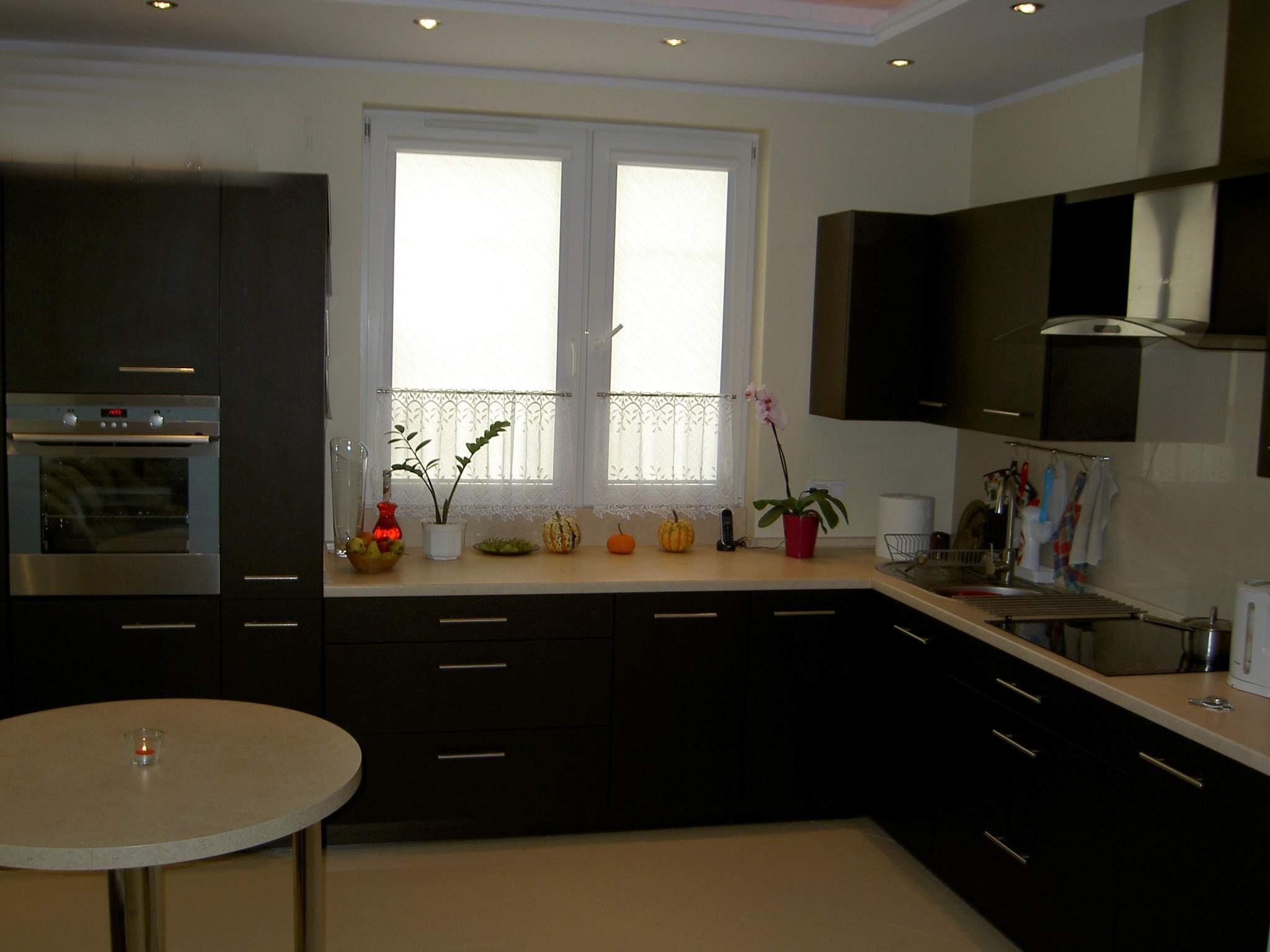 Mebla kuchenne Kuchnie na wymiar wroclaw