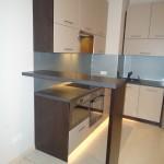 indywidualne projekty mebli kuchennych, jak urządzić kuchnie z jadalnią, kuchni kuchni kuchni kuchnie galeria