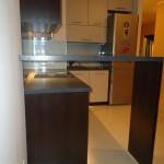 kuchnie do zabudowy meble, kuchnie foto, kuchnie i jadalnie