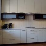 kuchnie na wymiar w bloku łódź, kuchnie z mdf łódź,, ładne kuchnie zdjęcia łódź