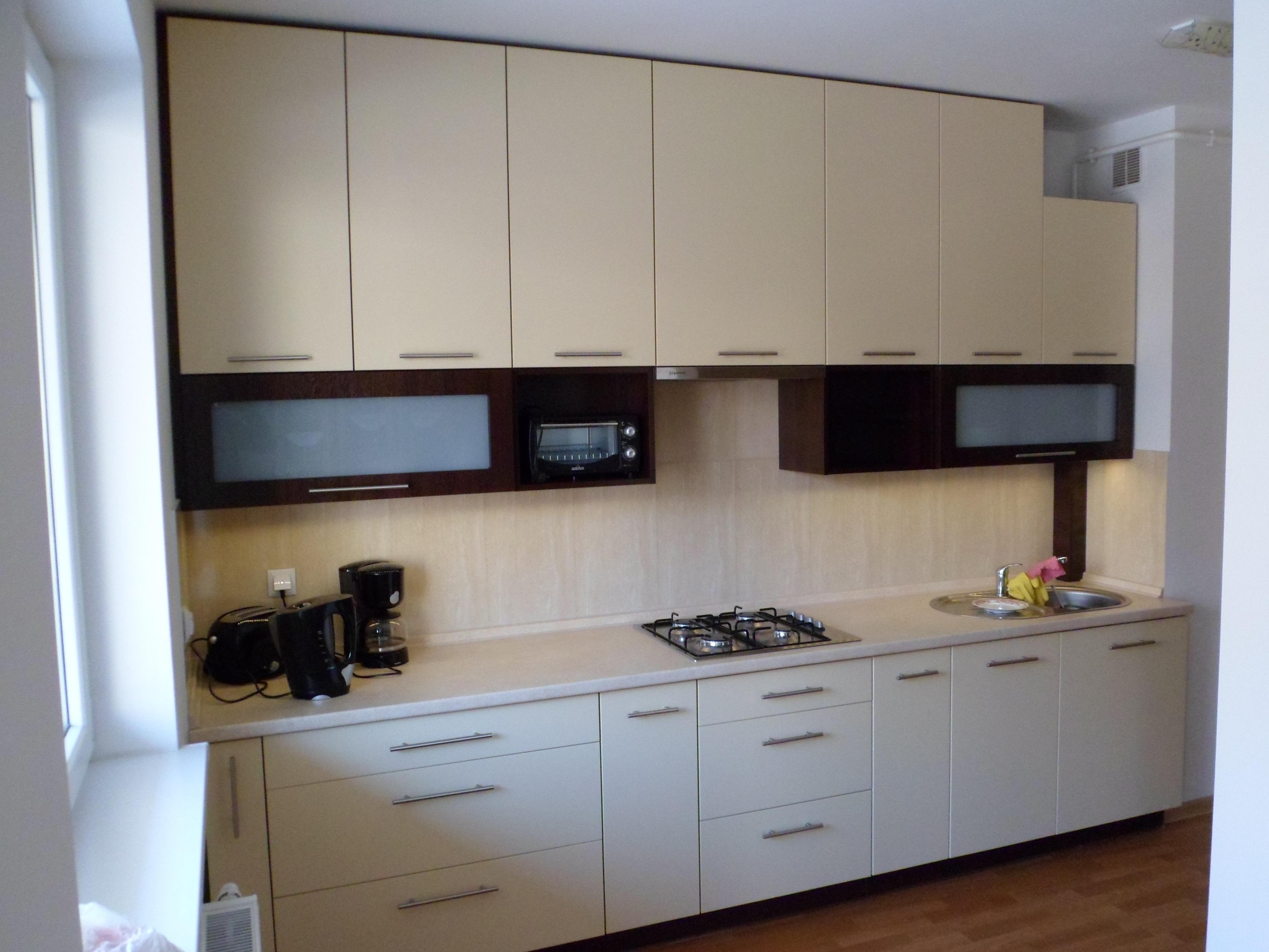 meble kuchenne �243dź �adne kuchnie zdjęcia �owicz ma�a