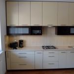 kuchnie nowoczesne projekty, kuchnie nowoczesne warszawa, kuchnie otwarte projekty