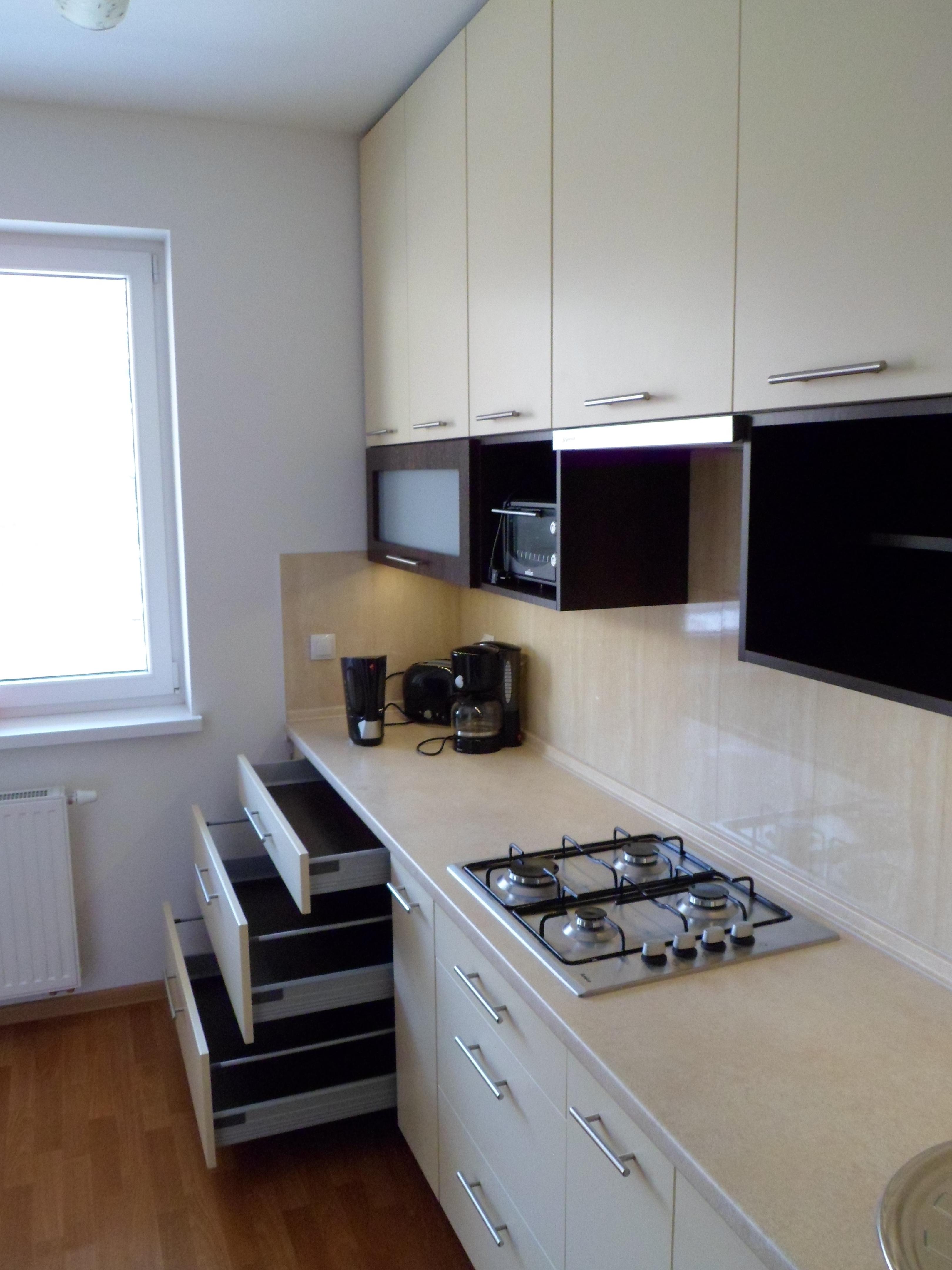 meble na wymiar �243dź �adne kuchnie zdjęcia �owicz ma�a