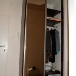 projekt szaf wnękowych, szafy na wymiar rawa maz, szafy wnękowe galeria rawa maz