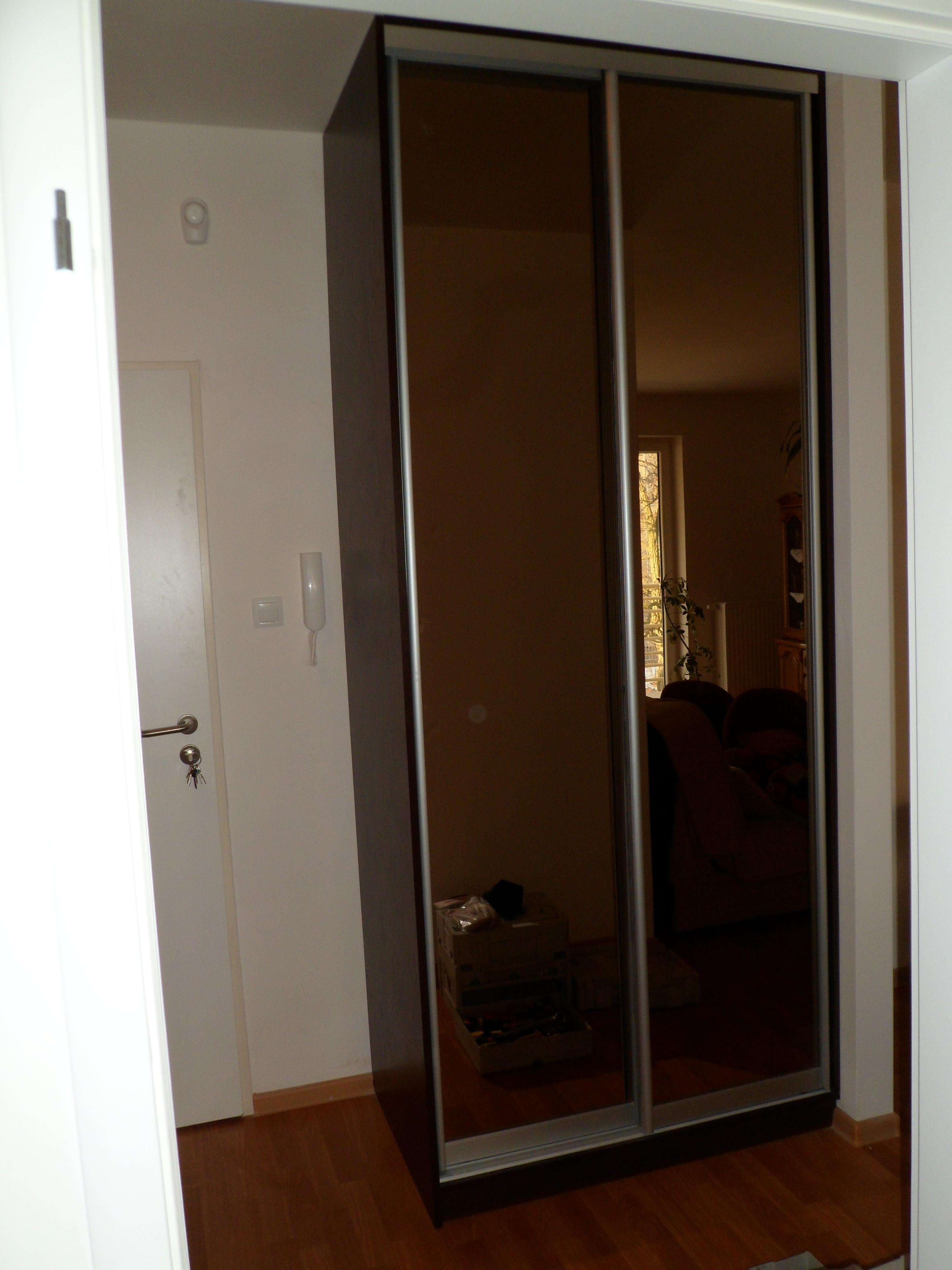 szafy wnękowe tanio rawa maz,szafy wnękowe garderoby rawa maz, szafy wnękowe Rawa Mazowiecka i okolice