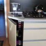 meble kuchenne jasne rawa maz, lakierowane meble kuchenne rawa maz, kuchnie lakierowane rawa maz,