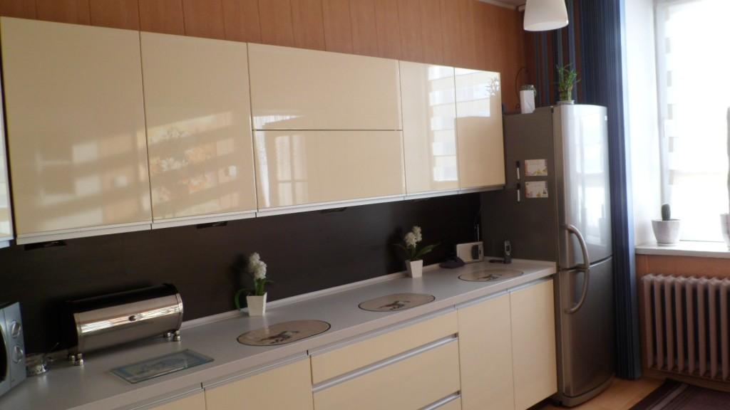 tanie kuchnie na wymiar,szafki kuchenne, przykładowe aranżacje kuchni rawa maz
