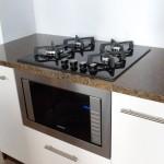 Projekt mebli kuchennych