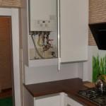 białe kuchnie zdjęcia Skierniewice, białe kuchnie zdjęcia Łowicz, Meble kuchenne łowicz