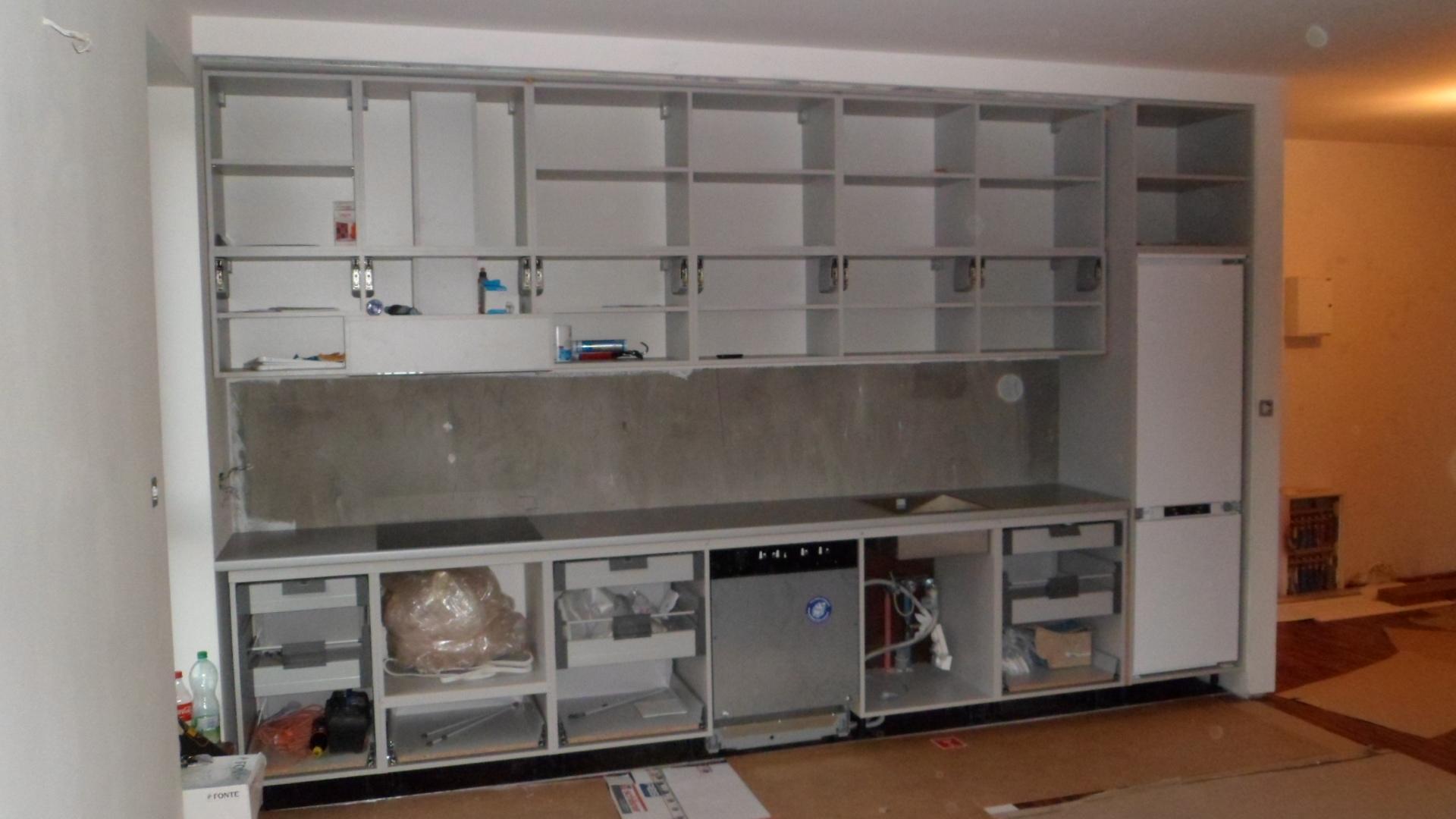 Montaz Mebli Kuchennych Galeria Kuchnie Warszawa Kuchnia Na Wymiar