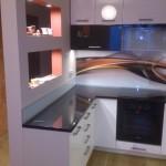 modne kuchnie projekty sochaczew, nowoczesne kuchnie lakierowane, nowoczesne kuchnie lakierowane sochaczewie