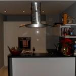 Meble kuchenne lakieriwane, Meble kuchenne lakierowane łódź, Nowoczesna zabudowa kuchenna,