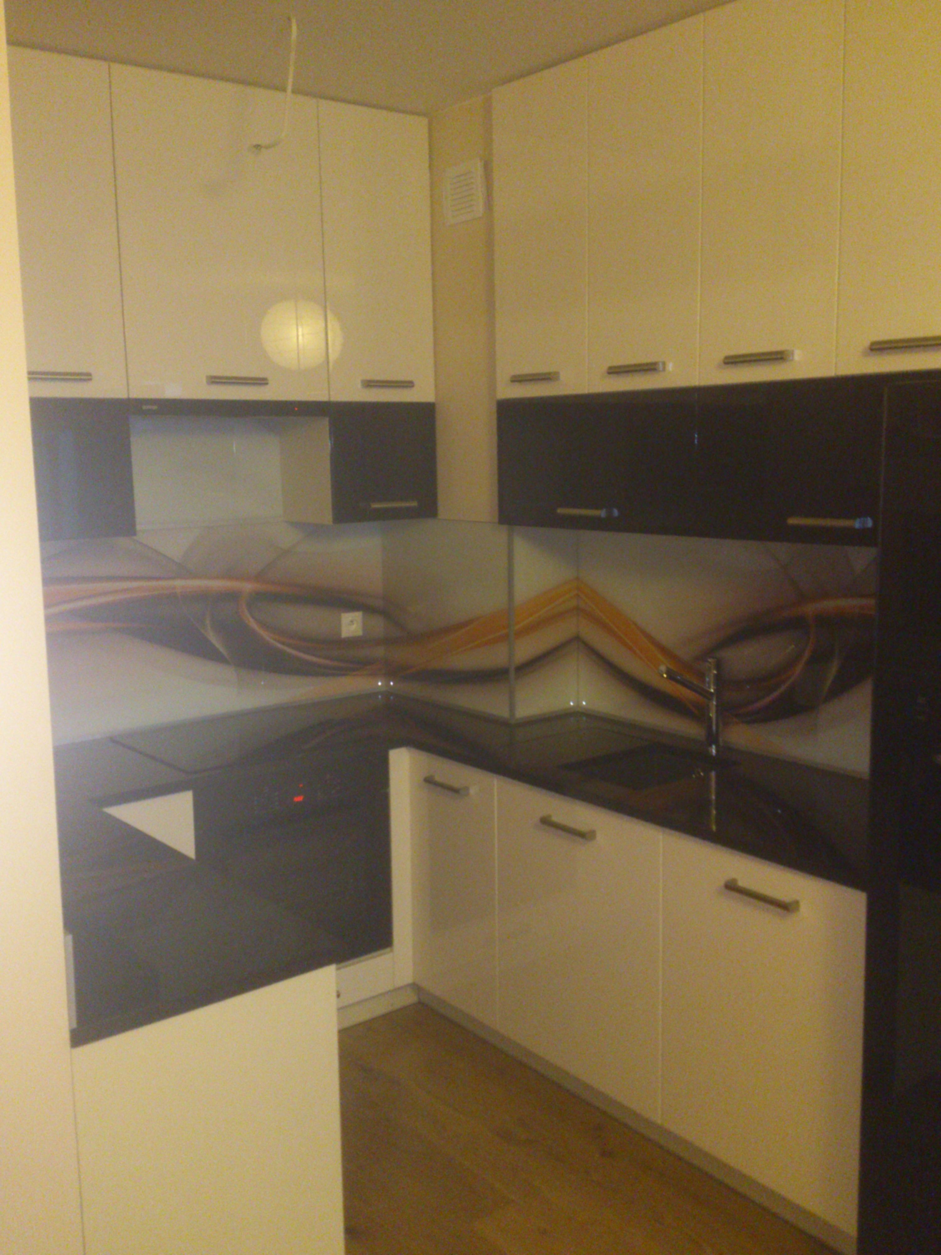 Nowoczesna zabudowa kuchenna, mała kuchnia w bloku, mała kuchnia w bloku soch   -> Kuchnia Z Salonem W Bloku Zdjecia