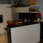 Meble kuchenne lakierowane na wysoki połysk łódź, Zabudowa kuchenna narożna , Nowoczesna zabudowa kuchenna narożna,
