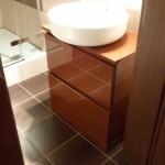 meble łazienkowe lakierowane, meble łazienkowe Skierniewice, meble do łazienki Warszawa